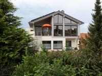 nativahaus-holzhaus-pils-1