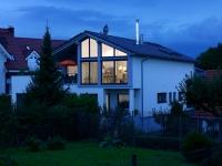 nativahaus-holzhaus-pils-6