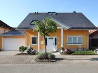 nativahaus-holzhaus-stutensee-8