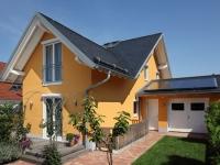 nativahaus-holzhaus-stutensee-9